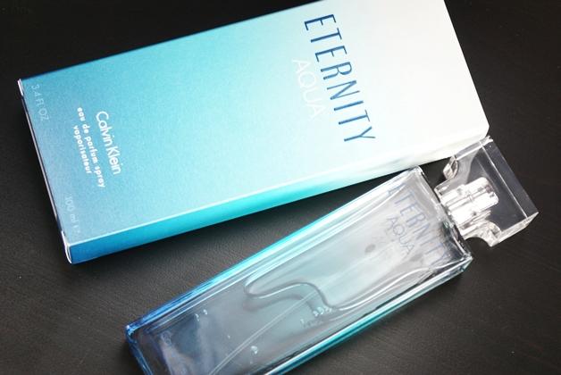 calvinkleineternityaqua1 - Calvin Klein | Eternity Aqua