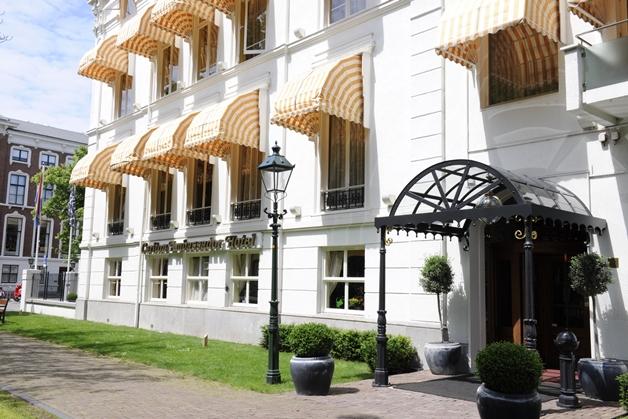 carlton-ambassador-hotel-den-haag-2