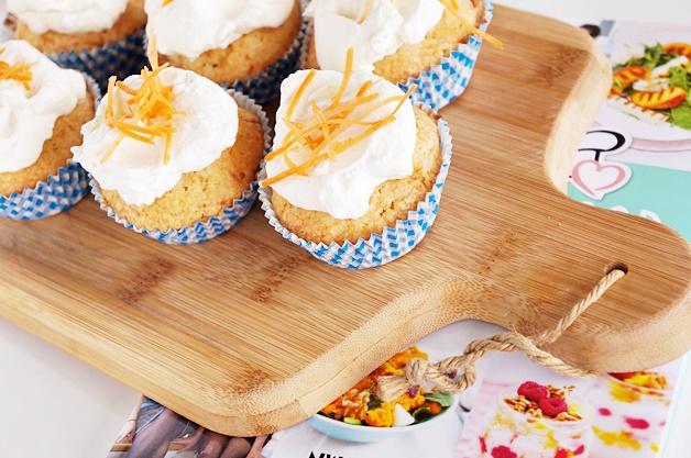carrot-wortel-cupcakes-recept-1