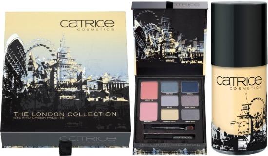 catricelondon - Catrice | Big City Life (persbericht)
