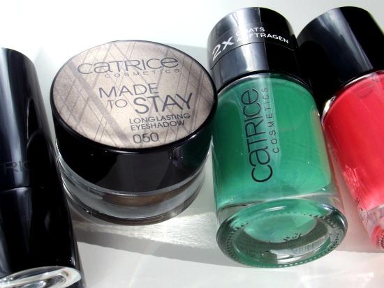 catriceseptember1 - Catrice | Een paar nieuwe favorieten