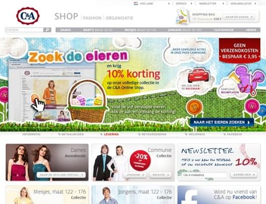 cenawebshop3 - Plus Size Shop | C&A