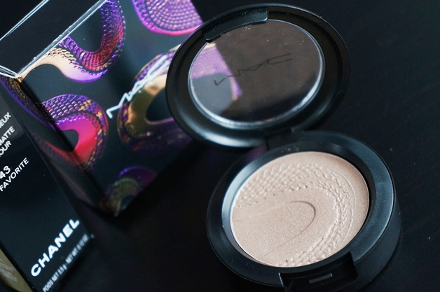 chanel-la-favorite-fracas-mac-once-upon-a-time-4