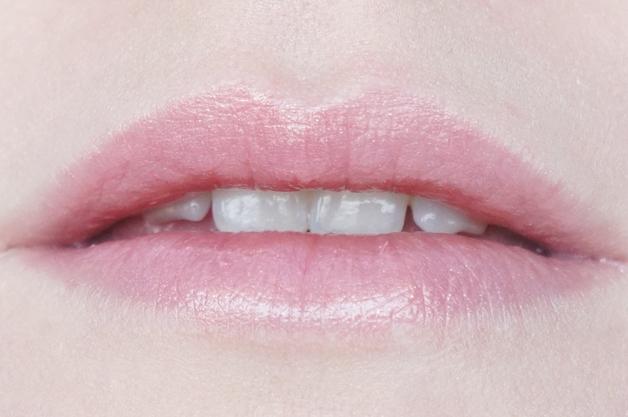 chanelparfait5 - Les essentiels de Chanel | Parfait
