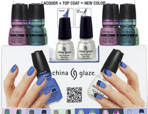 chinaglazetransitions2 - China Glaze | Tranzitions color changing collection