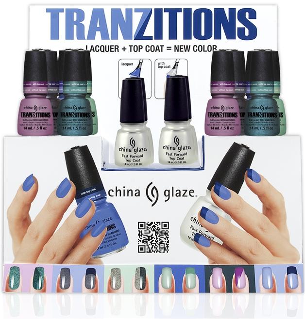 chinaglazetransitions2 - China Glaze | Tranzitions color changing collection
