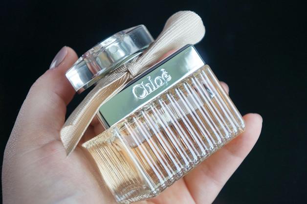 chloe eau de parfum 2 - 3 from 1 | Parfums: Thierry Mugler, Chloé & Shiseido