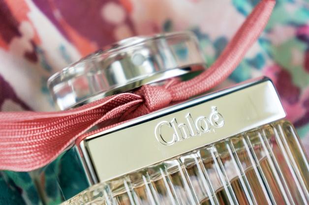 chloe roses de chloe 3 1 - Parfumnieuws | Chloé - Roses de Chloé