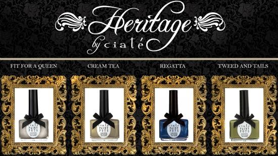 ciateheritagecoloursmash5 - Ciaté | Heritage & Colour Smash collecties