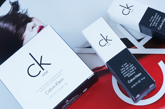 ckonecolor2012augustus3 - CK ONE color | Angel, Point Blanc & Whatever