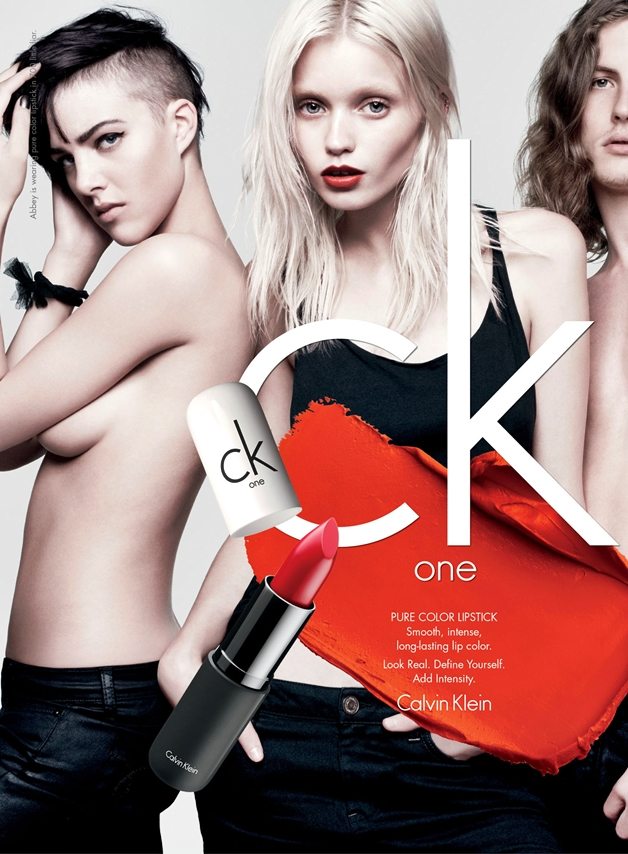 ckonecosmetics3 - Newsflash | CK ONE color cosmetics