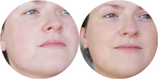 clarins-bb-skin-perfecting-cream-fair-4