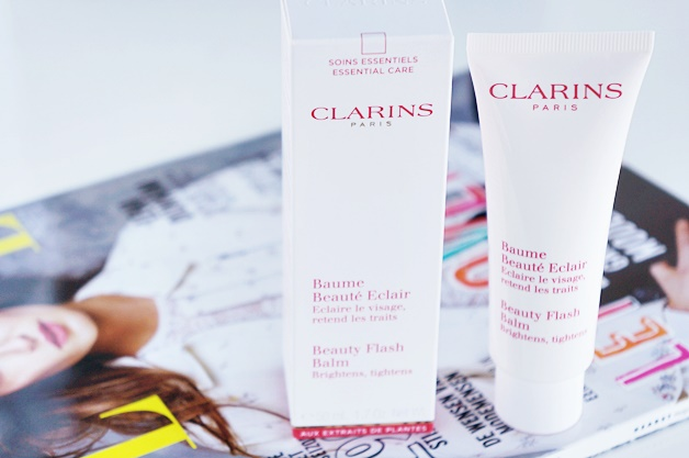 clarins-beauty-flash-balm-review-1