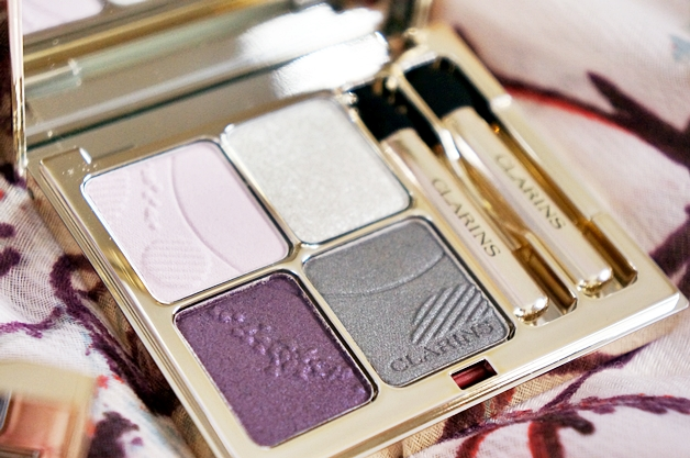 clarins-make-up-lente-2014-4