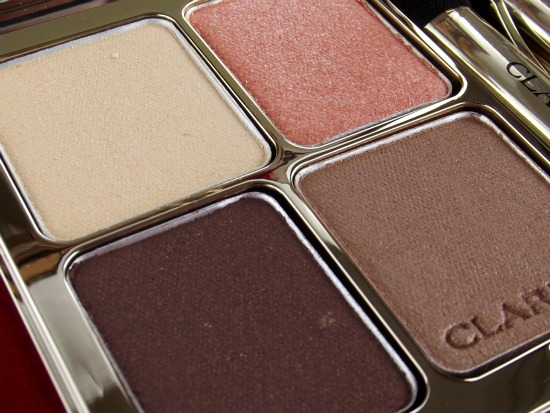 clarins2011najaar7 - Clarins | Colour Definition (foto's, reviews & swatches)