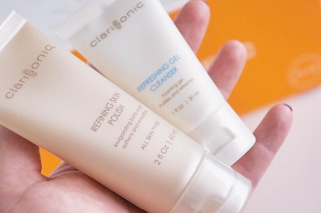 clarisonic plus review 4 - Clarisonic Plus voor lichaam en gezicht