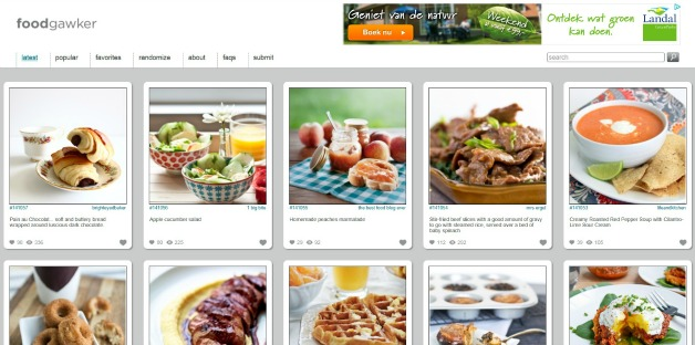 culinairesites7 - Culinaire website tips!