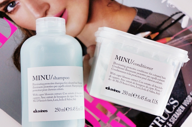 davines-minu-shampoo-conditioner-1