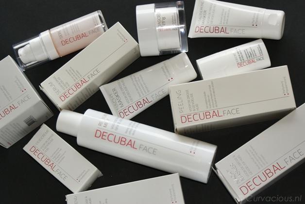 decubalface1 - Duo Review | Decubal Face producten voor de droge huid