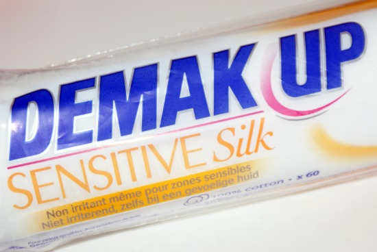 demakup5 - Review: Demak'Up producten
