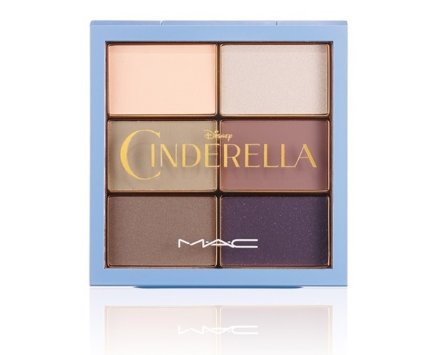disney-mac-cinderella-collectie-10
