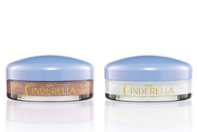 disney-mac-cinderella-collectie-3