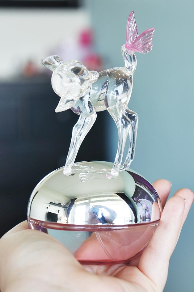 disneybambi5 - Disney | Bambi 'Let's Dream!' EdT