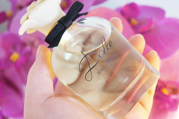 dolce-gabbana-dolce-eau-de-parfum-3