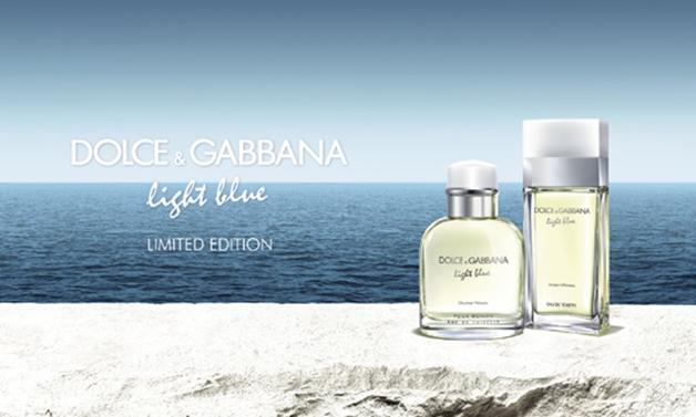 dolce-gabbana-light-blue-escape-to-panarea-discover-vulcano-1