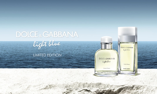dolce-gabbana-light-blue-escape-to-panarea-discover-vulcano-1