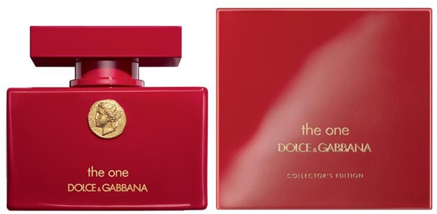 dolce-gabbana-the-one-collector-edition-limited-2014-1