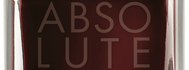 douglasabsolutenailsmia - Douglas | Absolute nails