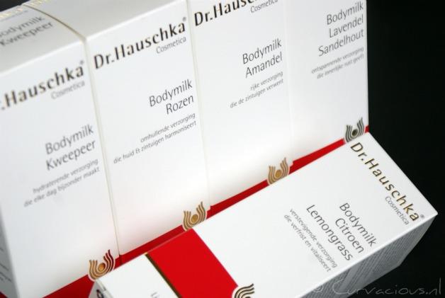 drhauschkabodylotions2 - Dr. Hauschka | Bodymilks