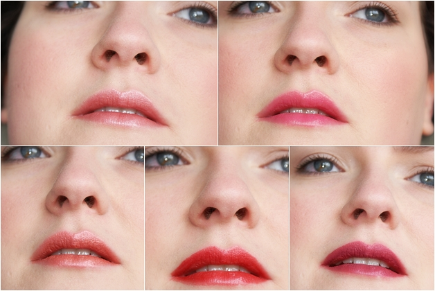 drhauschkainnerglowlipsticks8 - Dr. Hauschka | limited edition Inner Glow lipsticks