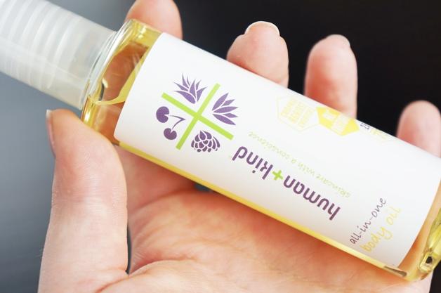 drogehuidtips4 - Drie producttips voor een droge lichaamshuid