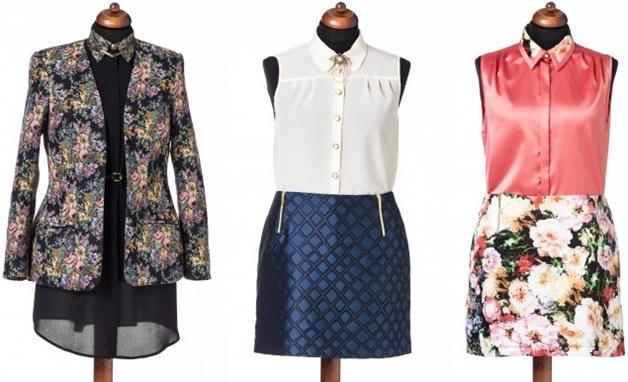 edith dohmen 4 - Plussize fashion | Edith Dohmen