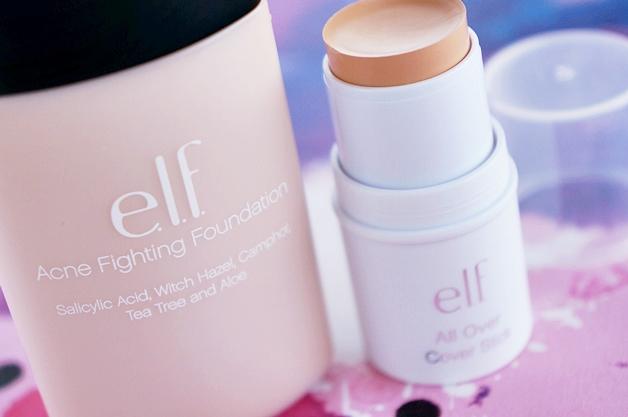 elf budget challenge 2 - Make-up budget challenge | e.l.f. (eyes lips face)