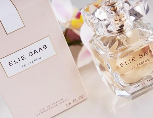 elie saab le parfum 21 - Love it! | Elie Saab le parfum