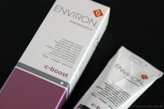 environcboost1 - Environ Skincare   C-Boost & AVST1