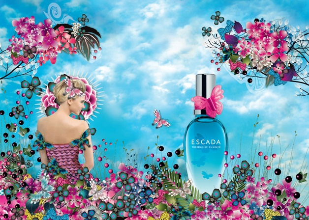 escada-summer-turquoise-limited-edition-2015-eau-de-toilette