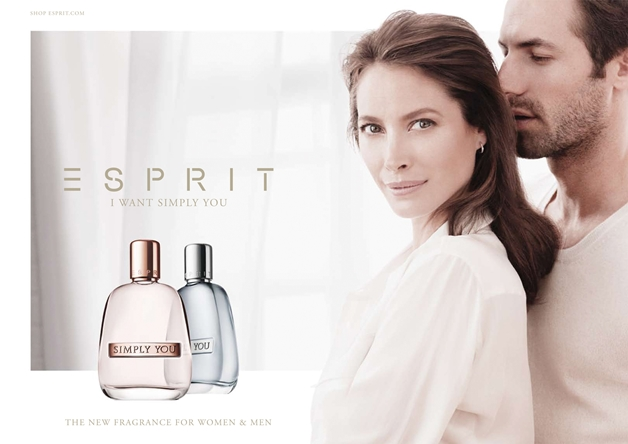 espritsimplyyou6 - Esprit Simply You