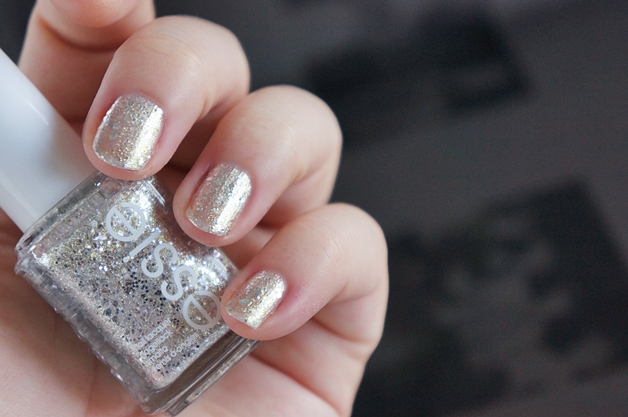 essie encrusted 8 - essie encrusted treasures collectie