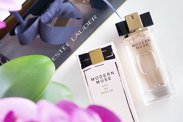 estee-lauder-modern-muse-2