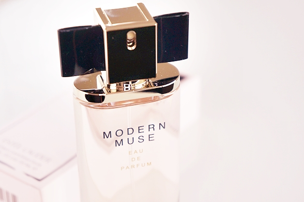 estee-lauder-modern-muse-4
