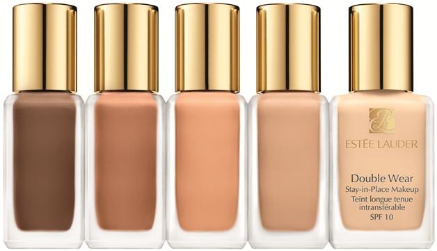 esteelauder2012oktobernieuwtjes2 - Newsflash! | Estée Lauder Double Wear, Red Hautes & Pure Color Blush