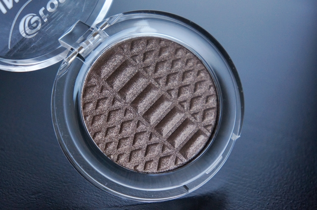 etos-highlighting-illuminizer-intense-eyeshadow-4