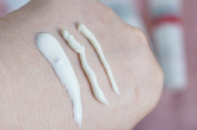 eucerin atocontrol 2 - Eucerin AtoControl voor de droge en jeukende huid