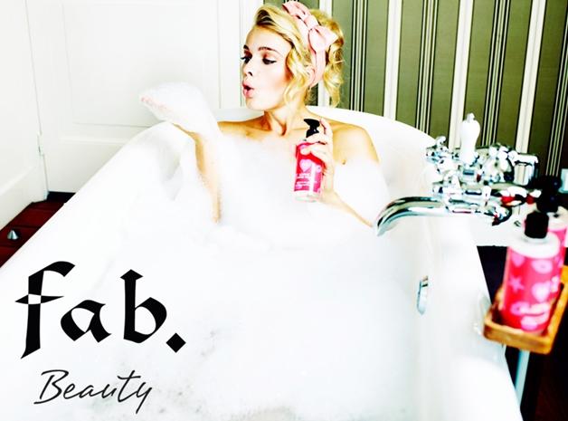 fab-beauty-6