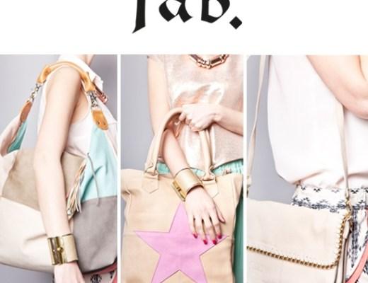 fab pastels 2 - Love it! | Fab. pastels
