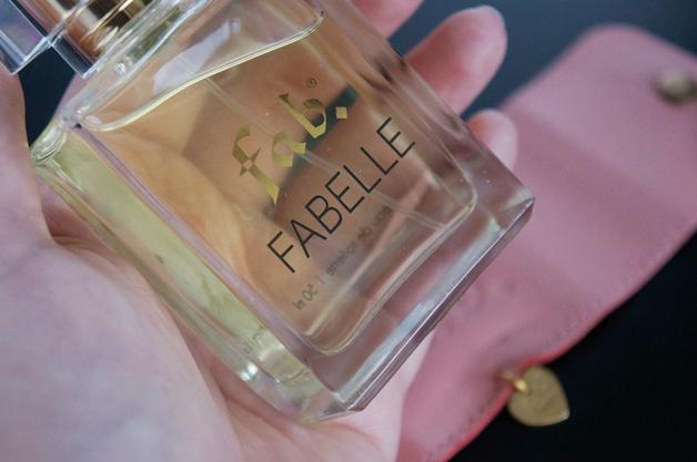 fabfabelle3 - Fab. | Fabelle eau de toilette